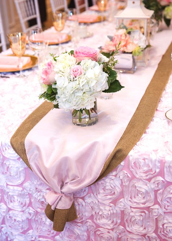 Wedding 585